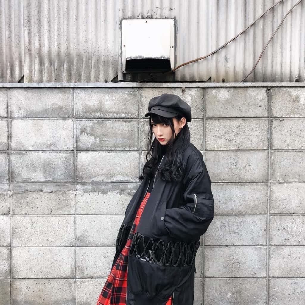 黒沢メイサ3