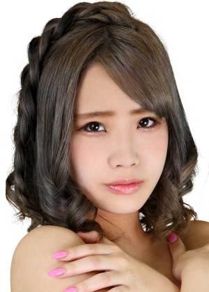 七瀬-夏希2