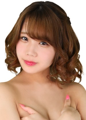 七瀬-夏希4